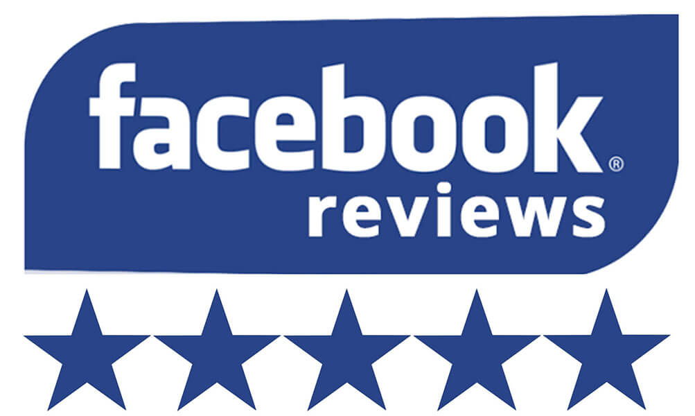 https://www.facebook.com/caseycosmeticsurgery/reviews/?ref=page_internal