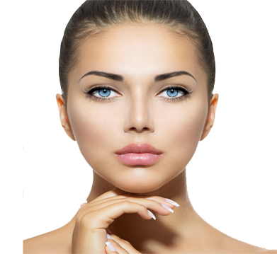 Bonita facial florida springs surgery